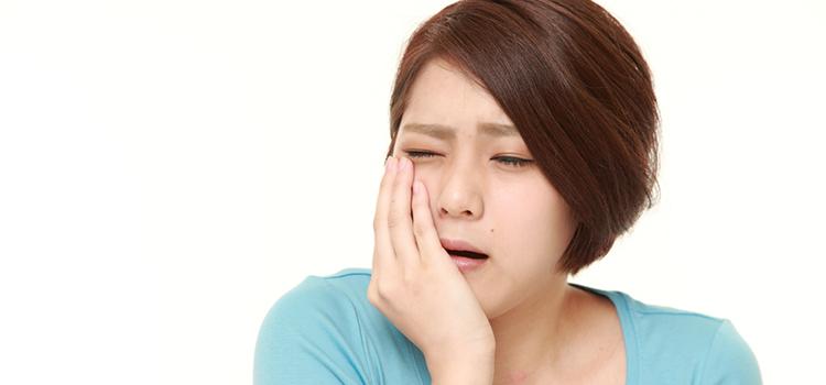 虫歯と歯周病の違いと歯を失ったときの対処法