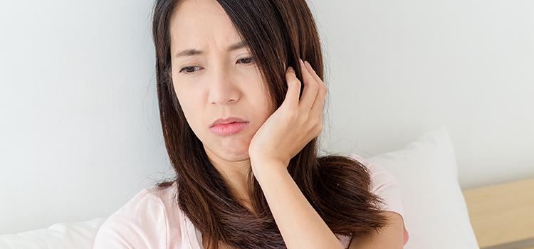インプラント手術ってどれくらい痛いの? 痛みはどれくらい続く?