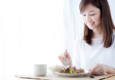 インプラント手術後の「食事」や「生活」の注意点とは?