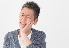 インプラント治療におけるオーバーデンチャーの利点