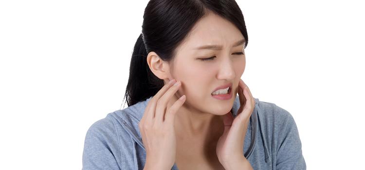 知っておきたい! 「女性ホルモン」と「歯周病」の関係