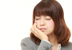 抜歯後の痛み「ドライソケット」 症状と対処法は?