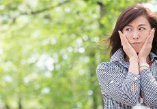 覚えておきたい4つの口内炎 種類ごとの原因と対処法をご紹介!