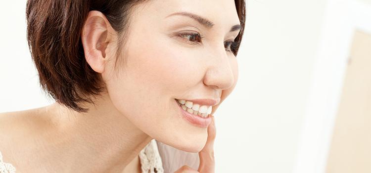 歯周病はどのように進む? 進行段階別で覚えておきたい歯周病の症状